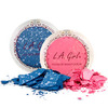 L.A. Girl Mineral Eyeshadow