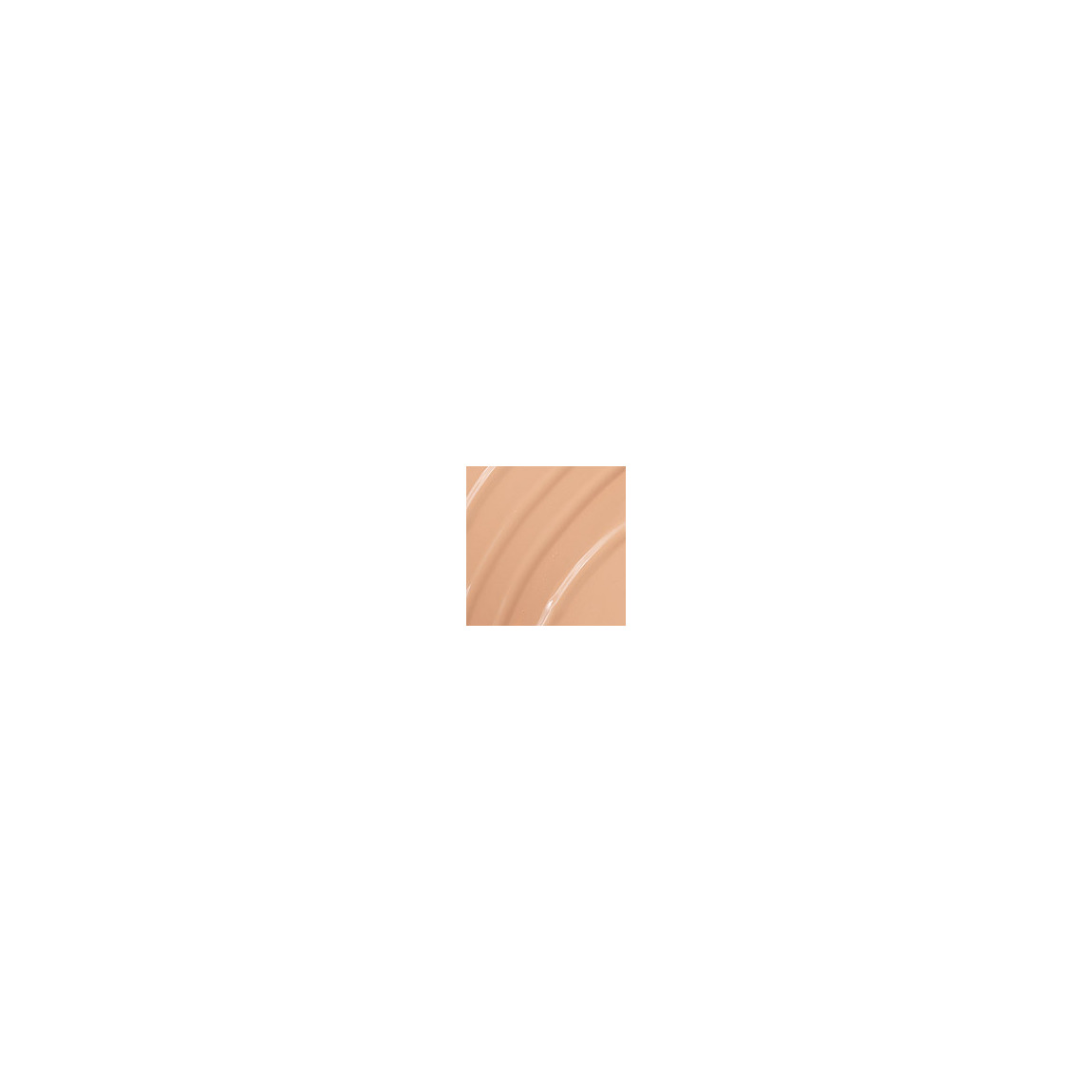 MAC Pro Longwear Foundation NW18 | Beautylish