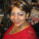 Me on Nov 28, 2012