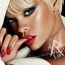 Rihanna MAC Collection