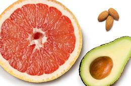Grapefruit, Almond … Jojoba? Ten Popular Natural Oils Demystified