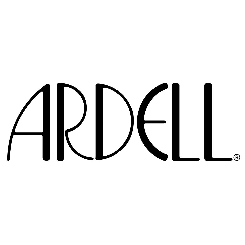 30% off all Ardell