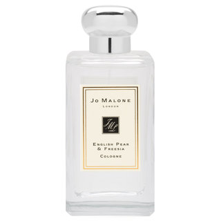 English Pear & Freesia Cologne 100 ml