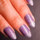 Holographic Tips