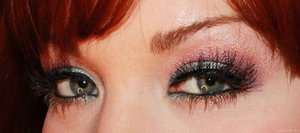 For more info on this look, please visit: http://www.vanityandvodka.com/2014/04/tropical.html xoxo, Colleen