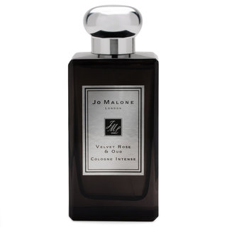 Jo Malone London Velvet Rose & Oud Cologne Intense