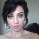 natural makeup style