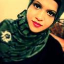 hijab arabic beauty