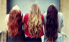 Summer Steals: Hair Care
