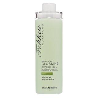 frédéric fekkai Brilliant Glossing Shampoo