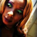 My Look 2012