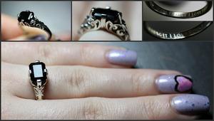 http://samariums-swatches.blogspot.com/2012/02/little-bit-of-love.html