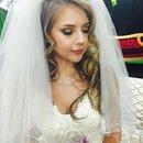 Bride today 👰🏼