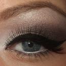 Thick Flick Eyeliner