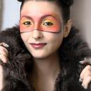 Glam Mask