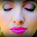 Makeup Course Practice