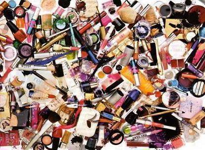 Makeup L.