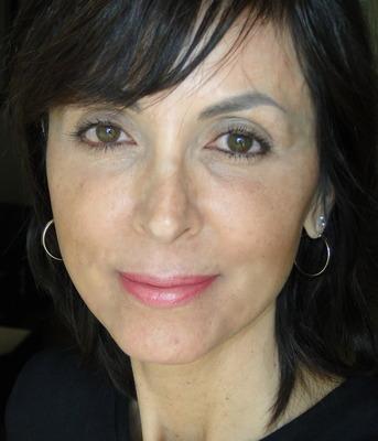 Marla M.