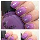 Pinky Purple Gradient