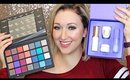 SEPHORA HAUL and $500 in Sephora Giftcards GIVEAWAY
