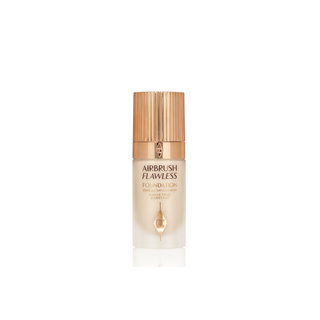 Airbrush Flawless Foundation 2 Neutral