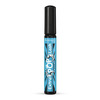 Rimmel London Extra POP Lash