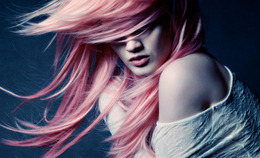 Hair Dye Disasters And How To Fix Them