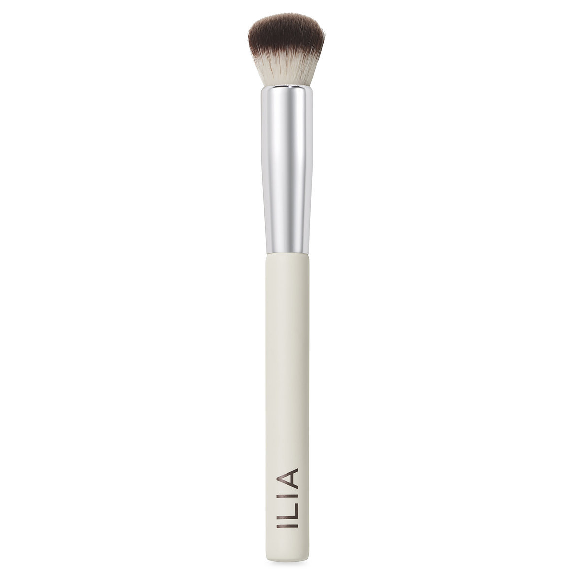 ILIA Complexion Brush alternative view 1 - product swatch.