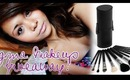 16000+ Subscribers GIVEAWAY ~ WIN a Sigma Make Me Up Collection! (Review & Giveaway)