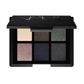 NARS Night Series Palette