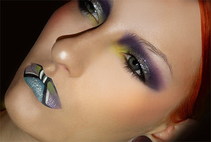 http://kristianathe.blogspot.com/