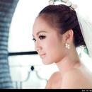 Bridal Look ♥