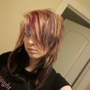 hair!!!?