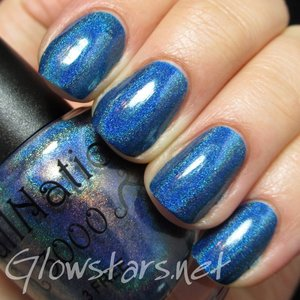 Read the blog post at http://glowstars.net/lacquer-obsession/2015/01/saturday-swatch-nailnation-3000-board-walk-empire/