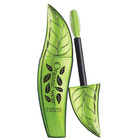 Physicians Formula Organic Wear 100% Natural Origin Jumbo Lash Mascara