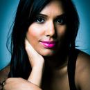 Zarah's Freida Pinto Insprired Makeup