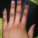 Nail glam