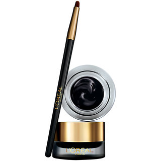 L'Oréal Infallible Gel Lacquer Liner 24 Hour