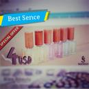 Best Sence Special Offer!!