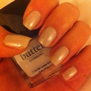 Butter London - Pearly Queen