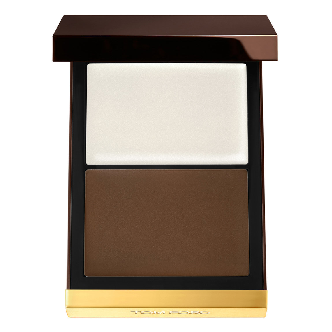 TOM FORD Shade and Illuminate Intensity 03 alternative view 1 - product swatch.