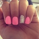 Fabulous nails!!