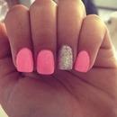 Fabulous nails!!