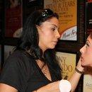 Meet Makeup Artist Priscilla Soto