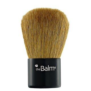 TheBalm Big Kabuki Brush
