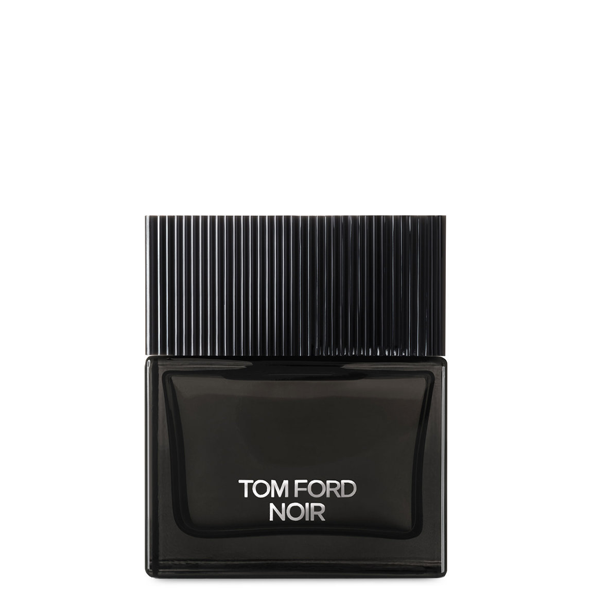 TOM FORD Tom Ford Noir 50 ml alternative view 1 - product swatch.