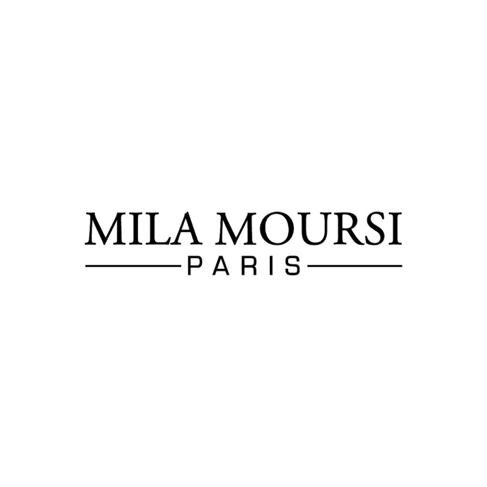 20% off all Mila Moursi