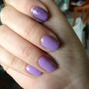 my nail's art 💅