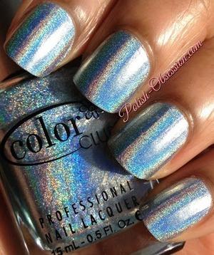 http://www.polish-obsession.com/2013/05/color-club-blue-heaven.html