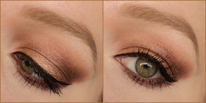 Close-up of this fototutorial: http://www.beautylish.com/f/qzjugm/fototutorial-daily-shimmery-look